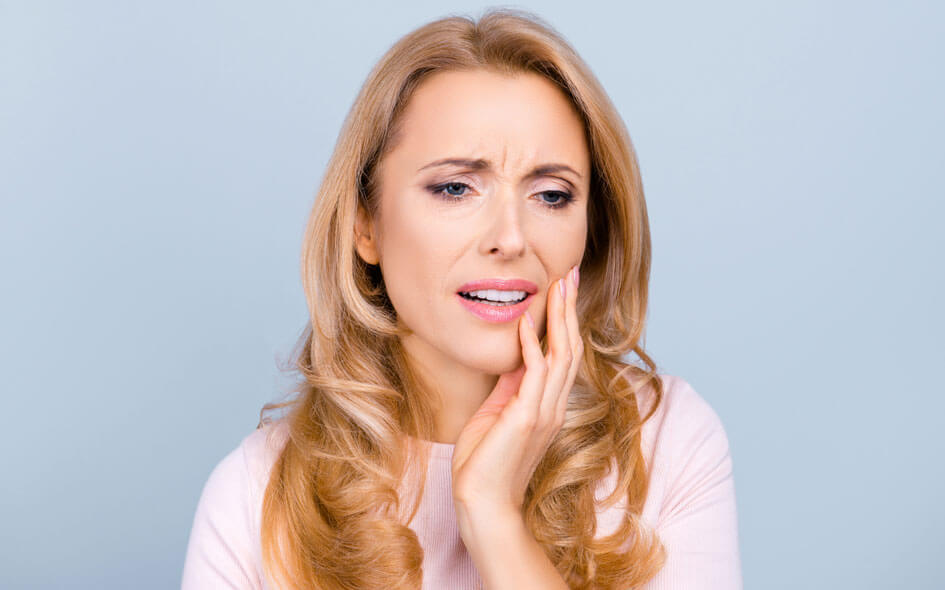 Emergency Dentist in Albuquerque, NM for your Family