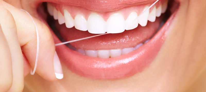 Guide To Common Dental Problems - New Age Dentistry