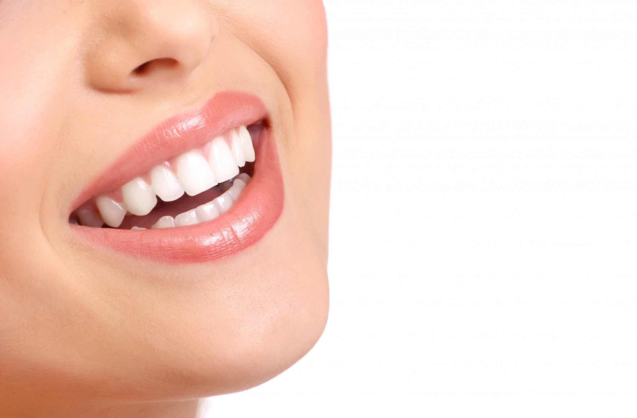 Benefits of Whiter Teeth: The Next Level of Oral Health