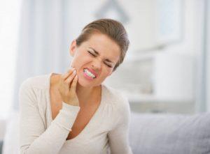 Denture Care at TMJ Dentist Albuquerque